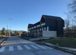 Town-House-canto-del-rio-villarrica-agua-luz-seguras-vista-al-lago-al-volcan-parques-orilla-de-rio-urbano6