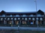 Town-House-canto-del-rio-villarrica-agua-luz-seguras-vista-al-lago-al-volcan-parques-orilla-de-rio-urbano7