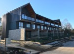 Town-House-canto-del-rio-villarrica-agua-luz-seguras-vista-al-lago-al-volcan-parques-orilla-de-rio-urbano8