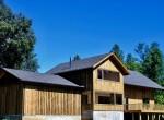 casa-calefaccion-villarrica-vista-al-lago-propiedades-corredor-de-propiedades