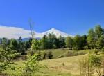 parcela-vista-al-volcan-villarrica