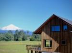 propiedades-villarrica-vista-al-volcan-vende-casa
