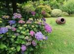 casa-con-jardin-en-villarrica-cerca-a-colegio-ingles-en-condominio-seguro-11.jpg