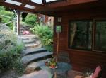 casa-con-jardin-en-villarrica-cerca-a-colegio-ingles-en-condominio-seguro-7.jpg