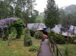 casa-con-jardin-en-villarrica-cerca-a-colegio-ingles-en-condominio-seguro-9.jpg
