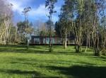 casa-con-bosque-en-pucon-propiedades-en-pucon-4.jpg