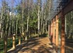casa-con-bosque-en-pucon-propiedades-en-pucon-6.jpg