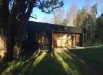 casa-con-bosque-en-pucon.jpg